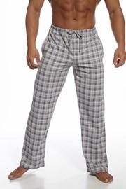 Мужские пижамные брюки Ed