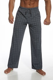Мужские пижамные брюки Adam
