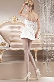 Роскошные колготки Pearl 111