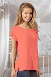 Женская летняя футболка Rilla