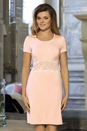 Женская ночная сорочка Romina