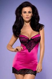 Эротическая сорочка Roseberry
