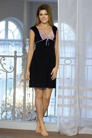 Женская сорочка Rozalia