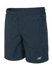 Мужские спортивные шорты 4f Grafit