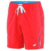 Мужские спортивные шорты 012