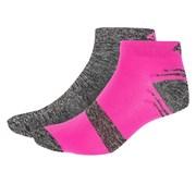 Женские носки 2 пары GP 2pack