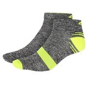 Женские носки 2 пары GY 2pack