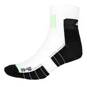 Мжские носки BW