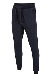 Мужские теплые брюки 4f