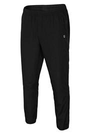 Мужские спортивные брюки 4f Black