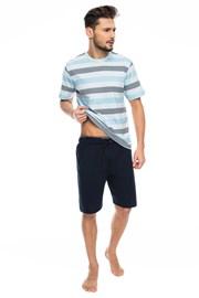 Мужская пижама Blue stripes