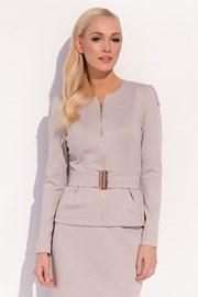 Женский роскошный пиджак Sibil 20