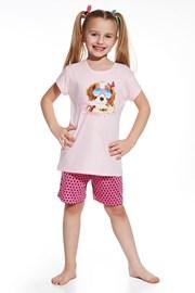 Пижама для девочек Summer