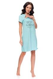 Сорочка для будущих мам Rina