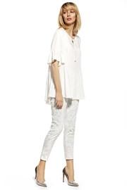 Роскошные брюки Lina