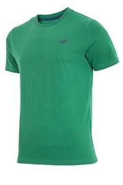 Мужская спортивная футболка 4f Easy