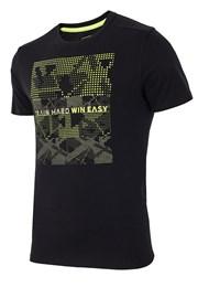 Мужская спортивная футболка 4f Win easy