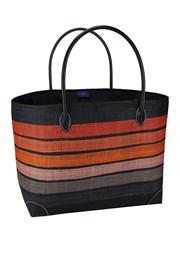 Пляжная сумка Tamatave Happy Spice