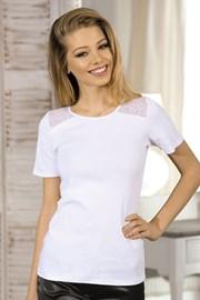 Женская футболка Tiara