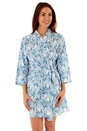 Женский халат Toucan