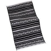 Пляжное полотенце Tulum