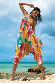 Женское пляжное платье 4 в одном Eleanor из коллекции Vacanze