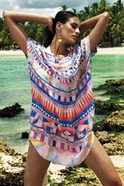 Женское пляжное платье Cecille из коллекции Vacanze