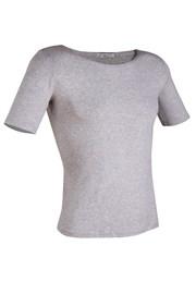 Женская футболка Vanda с короткими рукавами