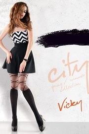 Колготки Vicky