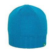 Универсальная шапка Coldie
