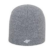 Универсальная шапка 4f Sport