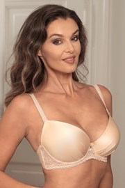 Бюстгальтер Brillant Push-Up Brassiere