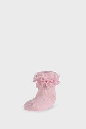 Дитячі шкарпетки Tip top