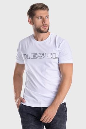 Футболка Diesel Jake
