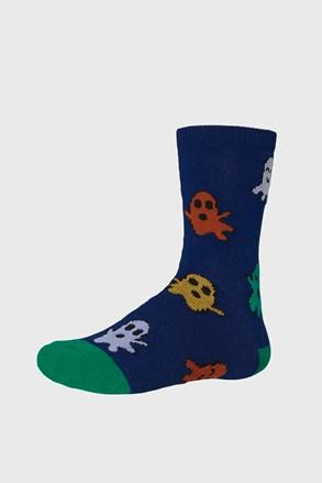 Дитячі шкарпетки Games