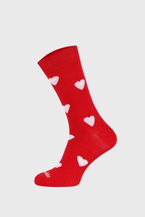 Шкарпетки Fusakle Láska