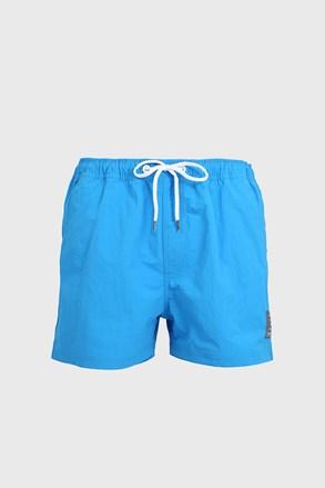 Блакитні пляжні шорти Tokio