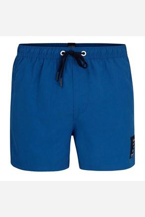Чоловічі пляжні шорти Medi Blue