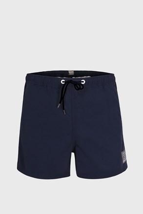 Темно-сині пляжні шорти Sydney