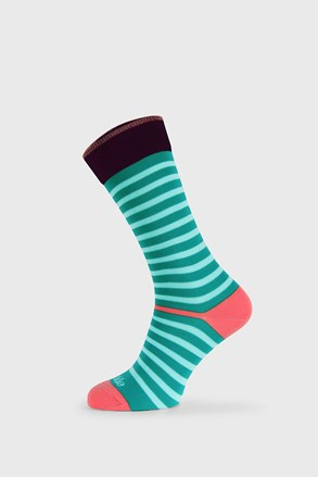 Шкарпетки Fusakle A bold stripe