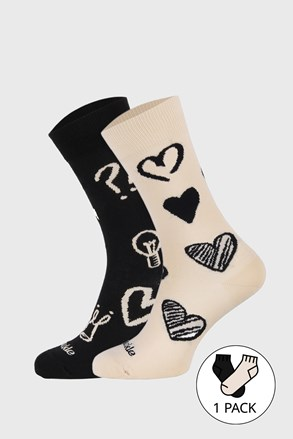 Шкарпетки Fusakle Symbol