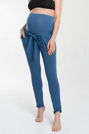 Штани для вагітних Lena