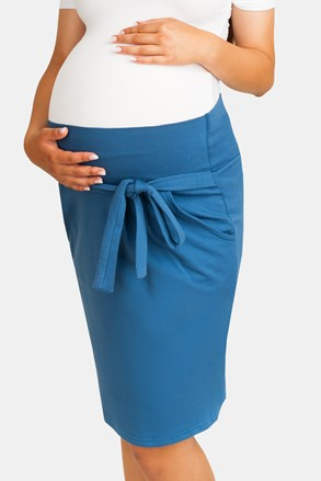 Спідниця для вагітних Lena