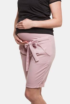 Шорти для вагітних Lena II