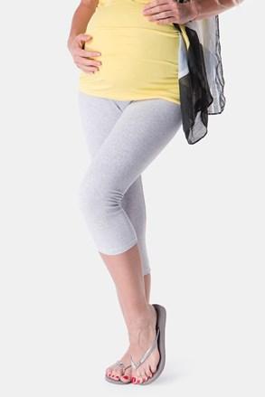 Легінси Elen для вагітних