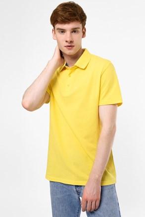Чоловіча футболка-поло Sun