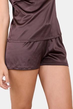 Розкішні піжамні шорти Bacardi