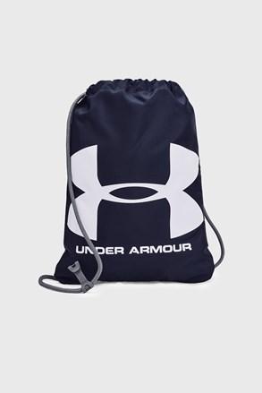 Синій спортивний рюкзак Under Armour