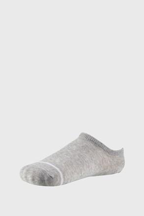 Жіночі низькі шкарпетки Cordelia