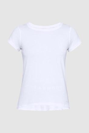 Спортивна футболка Under Armour HG біла